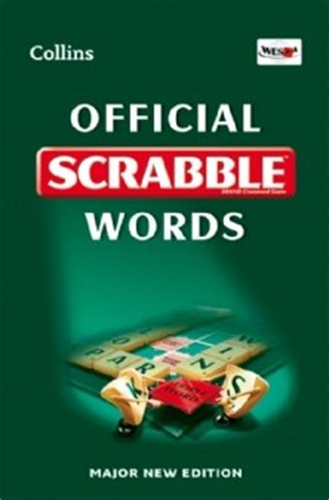 is ze a scrabble word qat definition images frompo