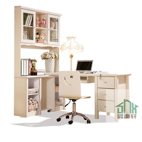 desk bedroom furniture bedroom furniture study desk ha b classic wooden