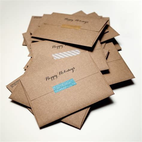 Paper Craft New 577 Paper Crafts Envelopes