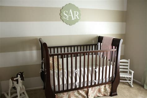 blue and brown nursery decorating ideas baby room entrancing ideas for brown and blue baby