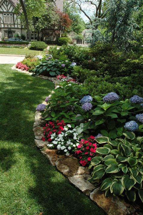 flower garden landscaping ideas 25 best landscaping ideas on front