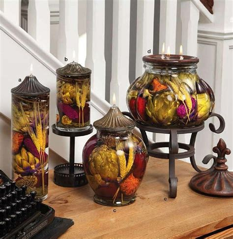 home interiors and gifts candles lifetime candles s home decor and gifts