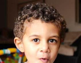 haircuts for biracial boys 17 best ideas about toddler curly hair on pinterest baby