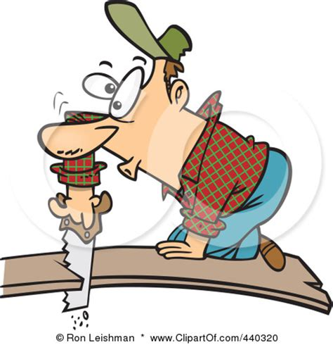 woodworking clip free woodworking clipart clipart suggest