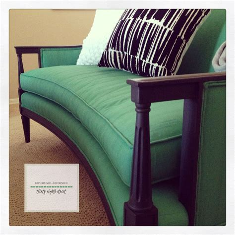 chalk paint tucson hometalk how to paint upholstery
