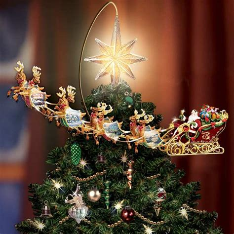 trees best best tree toppers pictures reference