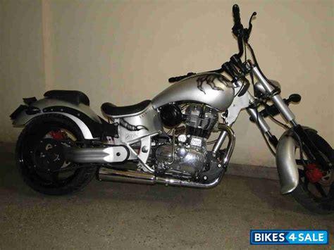 Modified Bikes Bangalore by Modified Bike Vardenchi Picture 1 Bike Id 54388 Bike