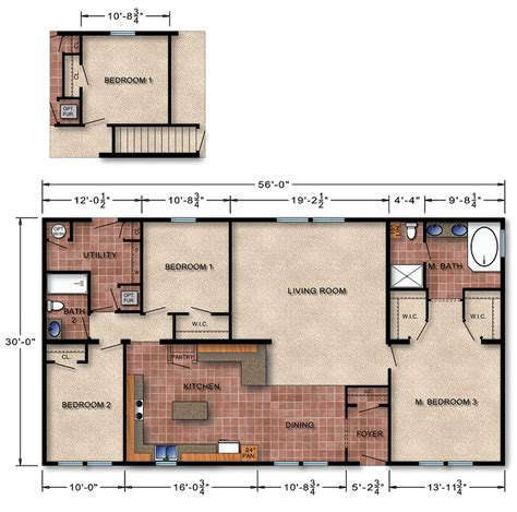 house floor plans and prices modular homes floor plans and prices find house plans
