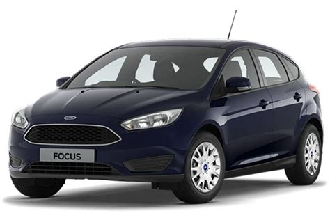 Ford Focus Lease by Ford Focus Lease Privatelease365 Nl