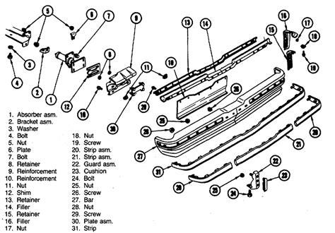 applied petroleum reservoir engineering solution manual 1995 subaru alcyone svx transmission control service manual applied petroleum reservoir engineering solution manual 1995 nissan sentra