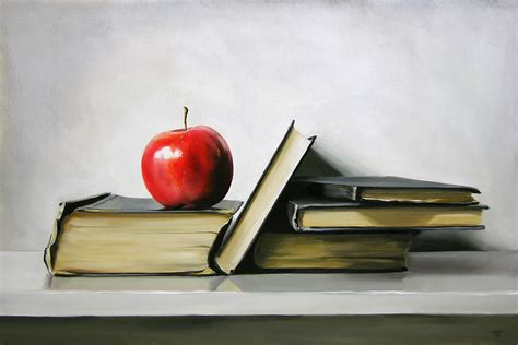 apple picture book wednesday books and reading