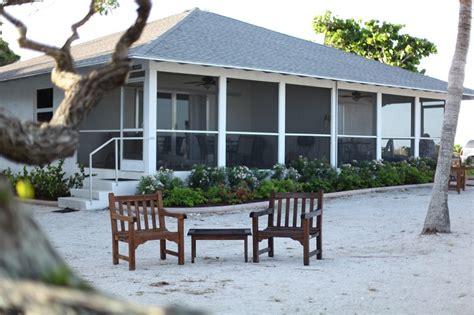 how to choose a sanibel island cottage island inn