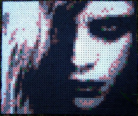 bead it here fuse templates want your image here send it to