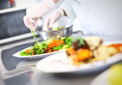 emploi chef de cuisine chef de cuisine espagne les offres d emploi cuisine design ideas