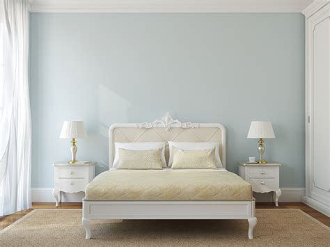 0 bedroom furniture why you should choose matching bedroom furniture for your