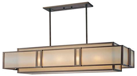 rectangular dining room lighting rectangular dining room light fixtures rectangular