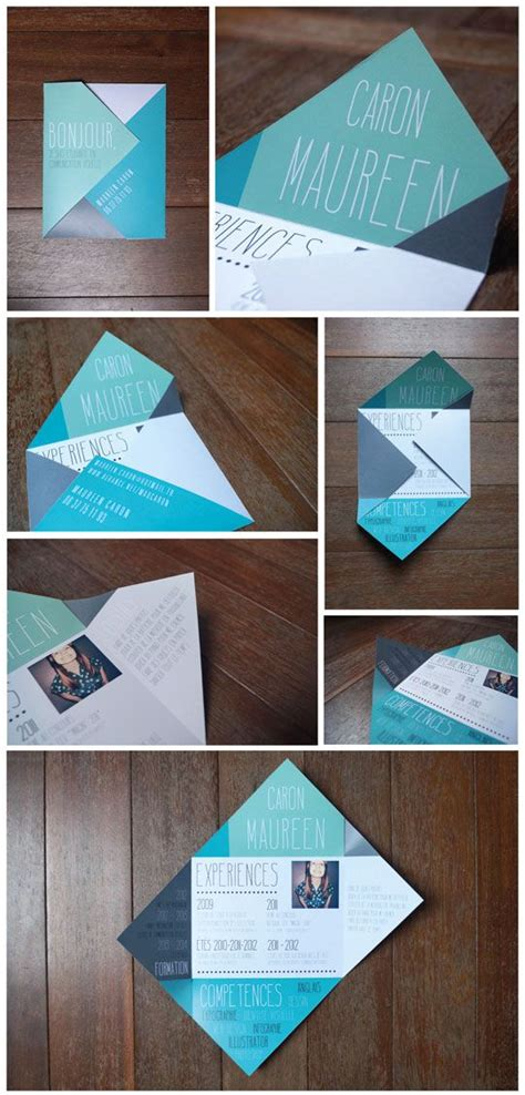origami foldables reinventing the origami style