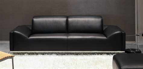 living room sofas modern modern living room style needs the best sofa atzine