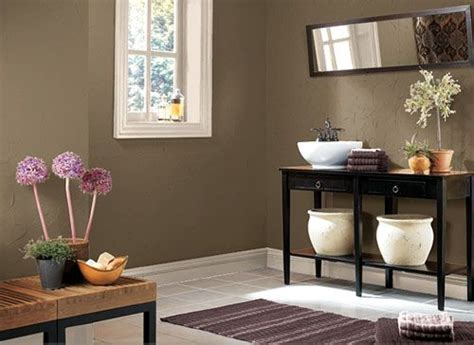 zen paint colors for living room taupe paint colors with trim and here are some