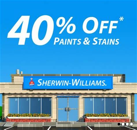 sherwin williams paint store sale sherman williams coupon 2017 2018 best cars reviews