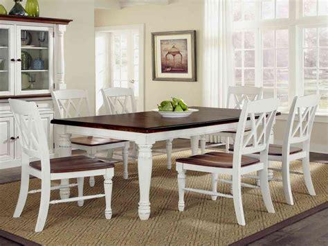white kitchen table and chairs set decor ideasdecor ideas
