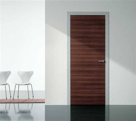 interior doors modern design modern exterior and interior doors livemodern your best