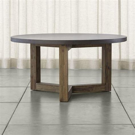 dinner tables for small spaces 100 dinner tables for small spaces lugano dining table