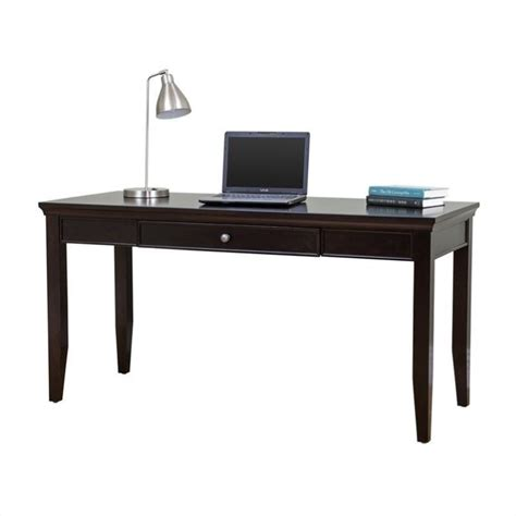 Reviews On Ashley Furniture by Martin Furniture Fulton Office 60 Quot Writing Desk In Rich
