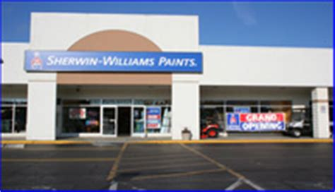 sherwin williams paint store sacramento sherwin williams commercial store 2017 grasscloth wallpaper