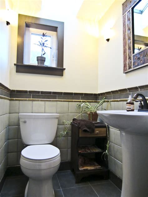 bathroom ideas for small rooms small room design powder room ideas for small spaces decorating kitchen interior hgtv powder