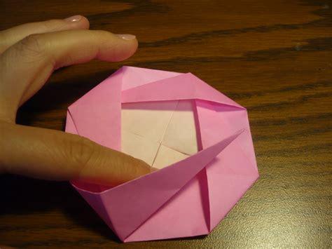 useful origami flat origami lesson 2 5 useful origami