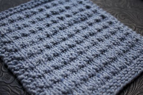 knitted washcloths knitted dishcloth patterns a knitting
