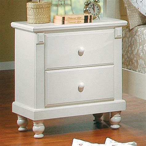distressed white bedroom furniture pottery distressed white new style bedroom
