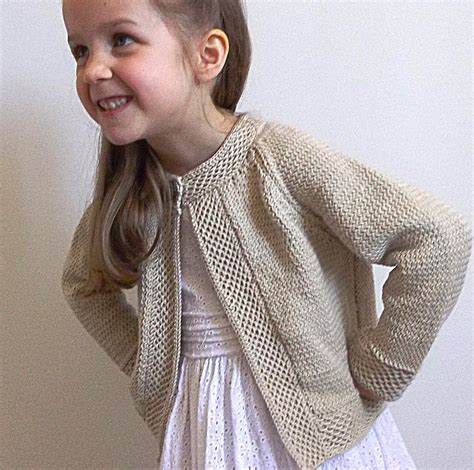 how to sew a raglan sleeve knitting baby textured raglan sleeve jacket p045 knitting