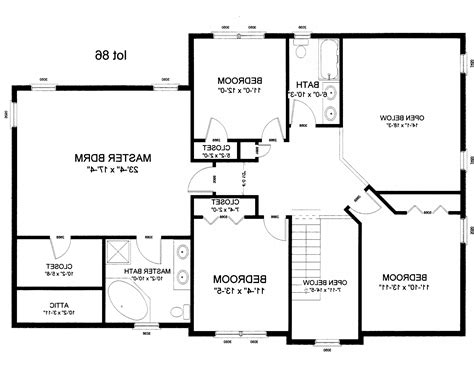 how to design floor plans best of design your own home floor plans free design home design plan 2018