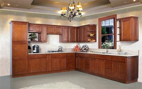 pictures of kitchen furniture kitchen cabinets oak kitchen cabinet kitchen furniture