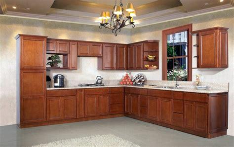 photos of kitchen furniture kitchen cabinets oak kitchen cabinet kitchen furniture