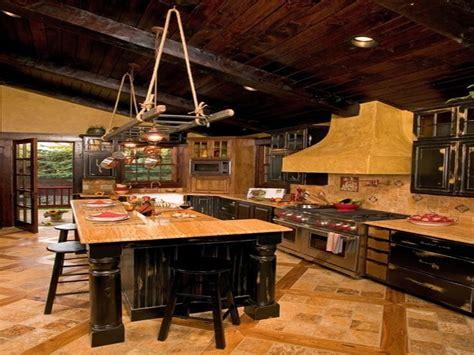 rustic kitchen light fixtures island pendant light trends rustic light fixtures