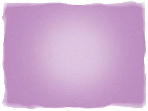 plain lights plain purple light powerpoint background available in x px