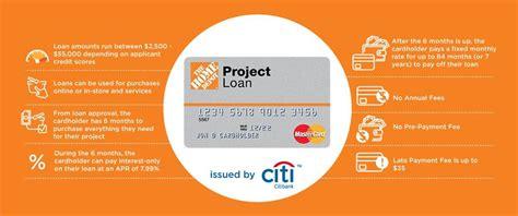 make home depot credit card payment citibank home depot credit card payment
