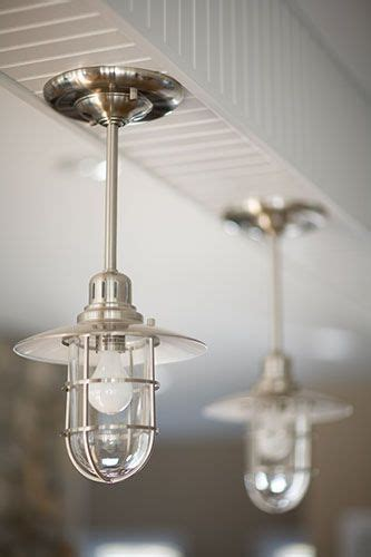 nautical light fixtures kitchen 25 best ideas about nautical lighting on