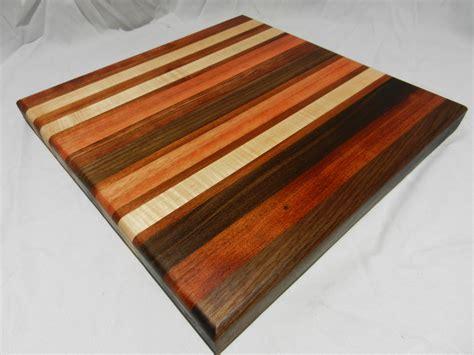 woodworking cutting board wood cutting board 183 mac cutting boards 183 store