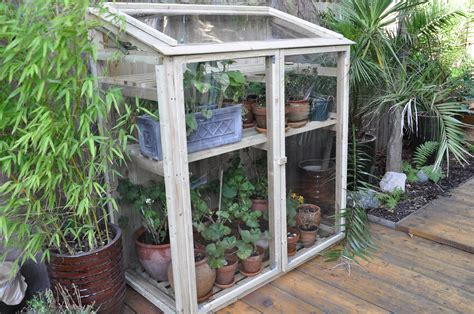 diy small greenhouse plans home deco plans
