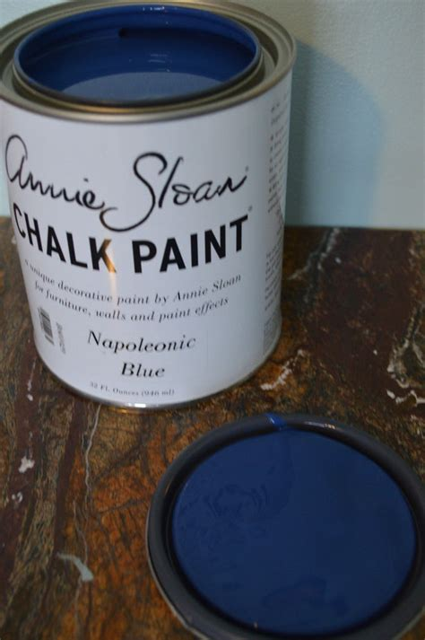 does b q sell sloan chalk paint free wax buy any 2 color sloan chalk paint