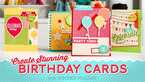 paper craft classes just in announcing brand new paper crafts classes from