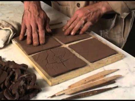 how to make ceramic ceramic tile
