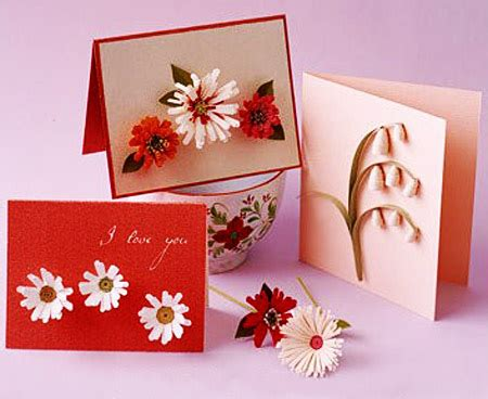 handmade paper craft gift ideas 21 mothers day gifts and ideas for crafts