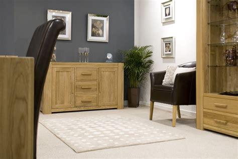 living room oak furniture pemberton solid oak furniture small living room office