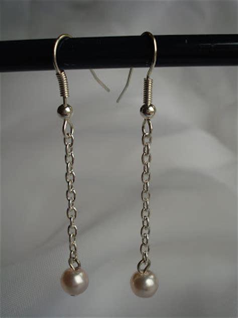 creative jewelry ideas creative jewelry ideas creative jewelry ideas simple