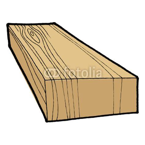 woodworking clip of wood clipart